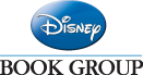 Disney Book Group